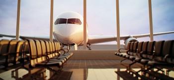 Aeroporto dell'Elba