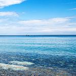 Prenota le tue vacanze all'Elba