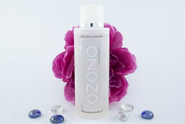 - OZONO Health & Beauty